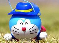 卡通人物哆啦a梦图片素材欣赏