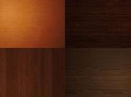 非主流木板空间背景图
