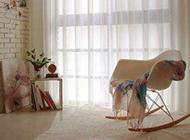 梦想生活室内装修设计