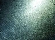 金属质感划痕背景装饰画图片