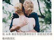 qq皮肤浪漫拥抱情侣带字
