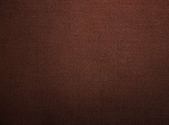 棕色皮革纹理ppt背景图片