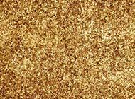 ppt背景图片金色纹理素材