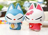 动漫图片超萌拽猫的爱情下载
