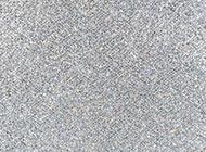 灰色碎沙粒背景图片素材