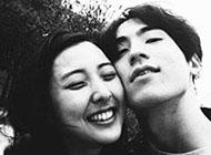 240x320非主流浪漫情侣图片