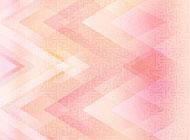 3000粉色动感背景图