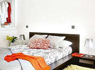 单身公寓小户型简约大方风格家居装修