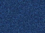 ppt背景图片古典蓝色牛仔裤