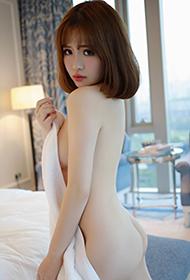 MFStar模范学院童颜萝莉徐cake大秀玲珑曲线