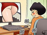 日本十八禁邪恶漫画图片之高手摄影师