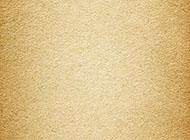 复古的金色磨砂纸张背景图片