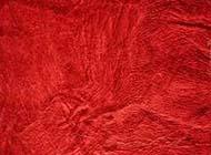 复古怀旧红色背景素材高清图