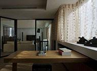 旧屋巧翻新打造时尚舒适家居设计