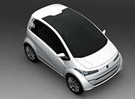 最新概念车全方位写真图片素材