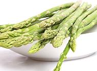 蔬菜之王沅江芦笋图片