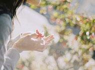 LOMO创意治愈系唯美意境图片