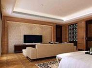 优雅英伦风经典复古家居设计