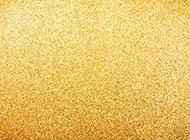 音乐ppt背景图片金色粒子素材