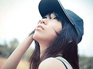 非主流的女生图片 青春最美好的意义