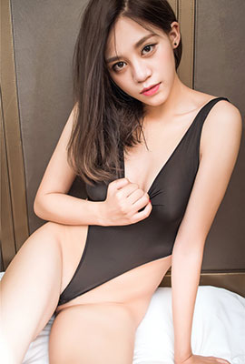 中国美女雨燕大尺度人体艺术图片