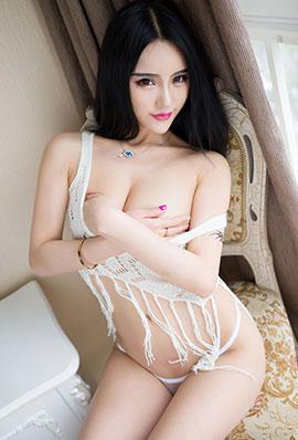 性感妩媚美女陈雅漫Vicky人体艺术图片
