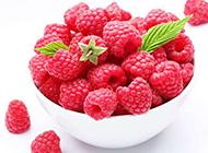 鲜美可口的草莓高清图片
