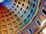 意大利罗马风景超清摄影图片