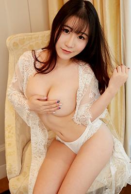 90后美少女谢芷馨高清性感图片