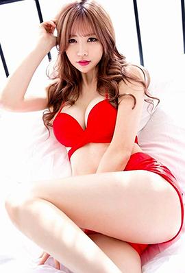 韩国赛车女郎洪智妍迷人美图