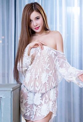 网络美眉姚希妍微博私房性感美图