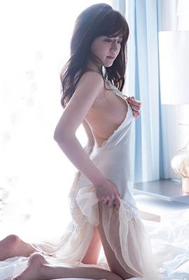 日本女主播谷亚沙子摄影写真图片