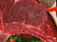 新鲜肉食大图