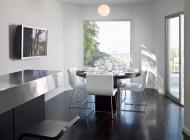 简约风格家居设计图片桌面壁纸9下载