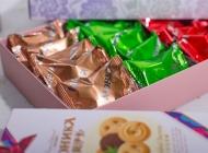 糕点甜品包装图片