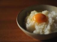 元气美食 米饭是不错的