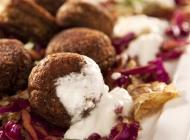 美食系列 - 美味可口的特色美食