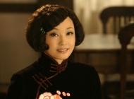 女强人刘晓庆图片壁纸