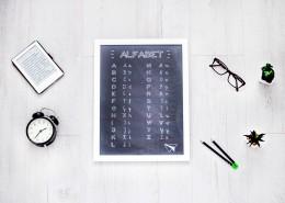 干净整洁的桌面图片(10张)