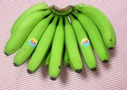 新鲜美味的香蕉图片(13张)