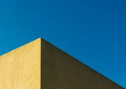 极简建筑摄影图片(9张)