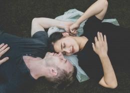 情侣写真图片(11张)