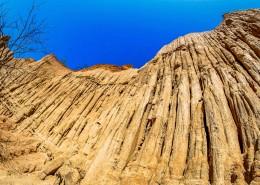 泰国峡谷遗址图片(10张)