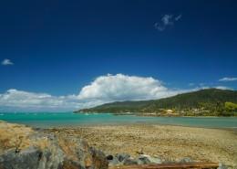 澳洲海边自然风景图片(9张)