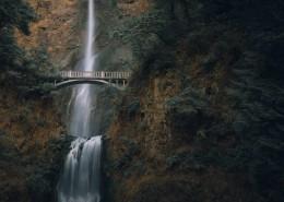 各种各样的桥梁图片(13张)