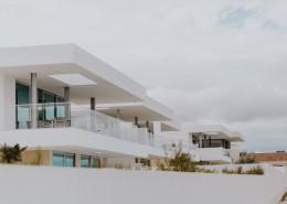 现代化的建筑图片(10张)