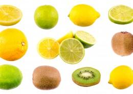 水果组合图片(12张)