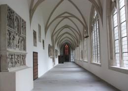 长长的走廊图片(12张)
