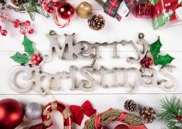 圣诞礼物背景图片(13张)