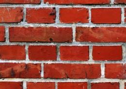 整齐的砖墙图片(10张)